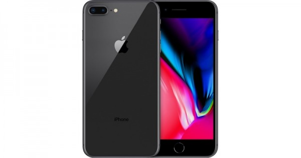 iphone8-plus-spgray-select-2018.jpg